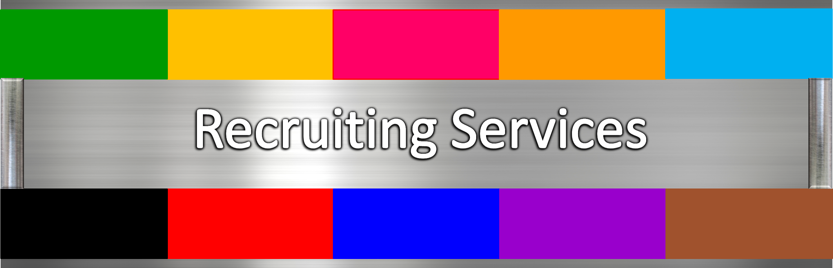 Recruiting Image - for Home Page (Version 2)