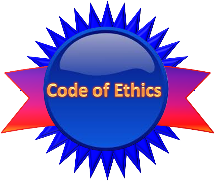 naadac code of ethics The assessment of an individual for a substance-related or addictive disorder is a sensitive practice an addictions professional may be perceived as being in a.